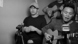 Video Officially Missing You (Acoustic Cover) ft. Niko Del Rey | AJ Rafael MP3, 3GP, MP4, WEBM, AVI, FLV Juni 2018