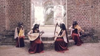 Download Lagu Dame Ne Regardez Pas - Erutan Mp3
