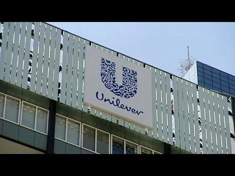 Unilever: οι καταναλωτές την προτιμούν, παρά τις αυξήσεις τιμών – economy