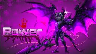 Video The Brutal Power of BEELZEBUB (Dark Demon) - Summoners War MP3, 3GP, MP4, WEBM, AVI, FLV September 2019