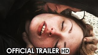 Nonton Heaven Knows What Official Trailer  2015    Josh And Benny Safdie Hd Film Subtitle Indonesia Streaming Movie Download