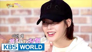 """Click the """"Caption"""" button to activate subtitle! ------------------------------------------------ Subscribe KBS World Official YouTube:..."""