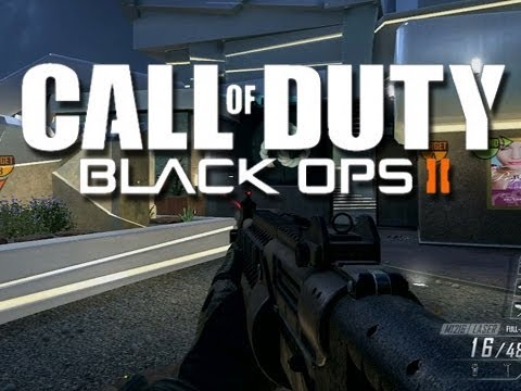 kind - Black Ops 2 Funny Moments and Trolling! Like the video if you enjoyed. Thanks for watching! This is the final part to this mini series. I hope you enjoyed it...