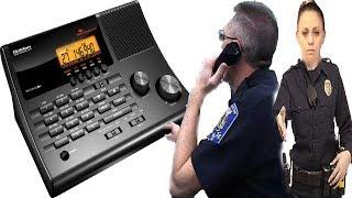 Botham Jean   Police Scanner Audio