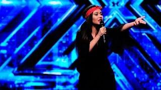 "Duel: David Guetta ft. Nicki Minaj, Bebe Rexha & Afrojack - ""Hey Mama"". Interpretarea Erikăi Isac"