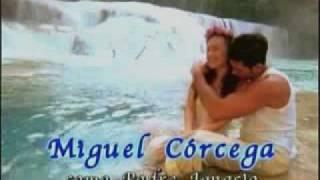 Video Telenovela con Aracely: ABRAZAME MUY FUERTE (ENTRADA) MP3, 3GP, MP4, WEBM, AVI, FLV Juni 2018