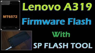 Video Search Result for sp flash tool for mt6572