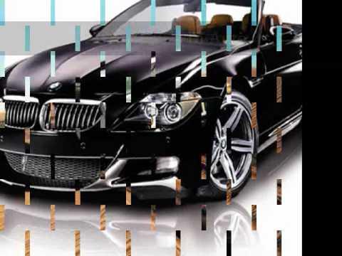 Nacionalizacion de autos 2000 a 2008