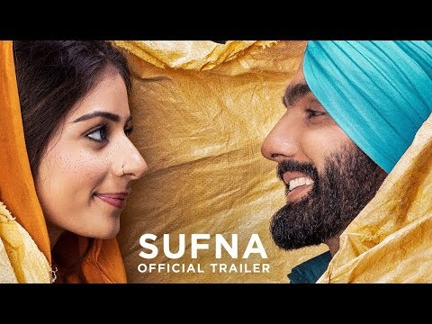 Video Sufna (Official Trailer) | Ammy Virk | Tania | Jaani | B Praak | Releasing on 14th Feb 2020 download in MP3, 3GP, MP4, WEBM, AVI, FLV January 2017