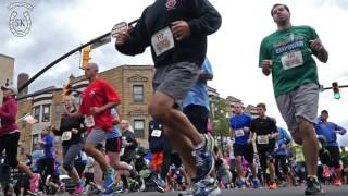 Willoughby (OH) United States  city photo : 2015 Downtown Willoughby 5k - Willoughby, OH