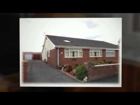 estate agent in Banbury