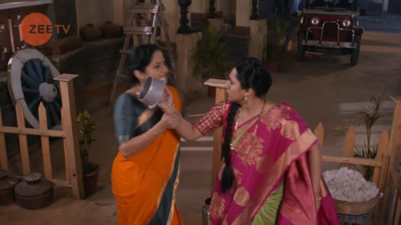 Tujhse Hai Raabta – Episode 95 – Jan 8, 2019 | Webisode | Watch Full Episode on ZEE5