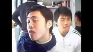 Japoneses Locos Videos Chistosos