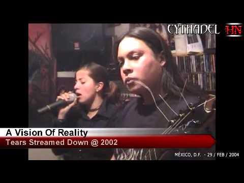 CYTHADEL - ENSAYO @ 2004 (Reedición 2016)