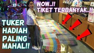 Video HADIAH TERMAHAL & TERMEWAH DARI FUNWORLD!! PENASARAN??? MP3, 3GP, MP4, WEBM, AVI, FLV Februari 2019