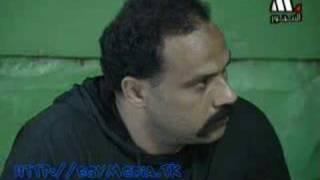 togar mo5adrat