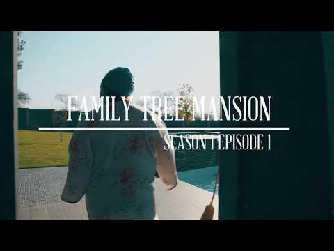 Family Tree Mansion Season 1 Episode 1