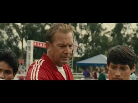 McFarland, USA McFarland, USA (Clip 'You Guys Are Superhuman')