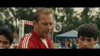Nonton Mcfarland  Usa    Extended Clip Film Subtitle Indonesia Streaming Movie Download