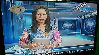 Video Dibalik Layar Produksi Live Berita Televisi MP3, 3GP, MP4, WEBM, AVI, FLV Oktober 2017