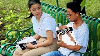 Video PRANK BACA BUKU DEWASA di tempat umum - Prank Indonesia 2 (Fake Book Prank) MP3, 3GP, MP4, WEBM, AVI, FLV Desember 2018