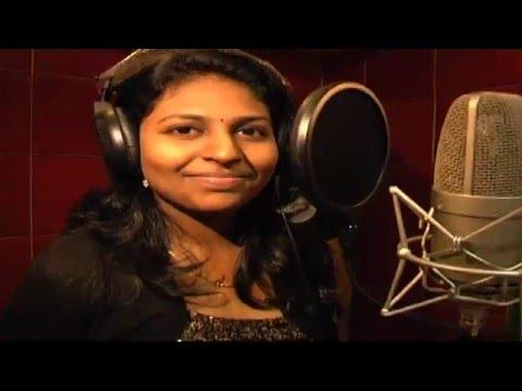 Mudhal Murai Audio Song Making From Gugan