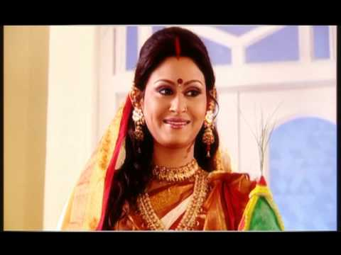 "PROMO OF ""SHOMOY"" - AN UPCOMING BENGALI TV SERIAL"