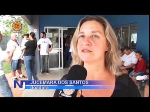 Jacareí – Retrospectiva 2014 – Edição 01, Bloco 3.