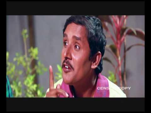 Video Radandi Sadaiah comedy lover in gunnamamidi kommameeda download in MP3, 3GP, MP4, WEBM, AVI, FLV January 2017