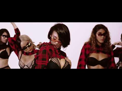 DjToy - Isthembu (Official Video) ft. MoonChild Sanelly, Slimcase