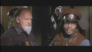 Part two now focuses on the second biggest problem with the Phantom Menace, the story. The mystery plot lacking direction and...