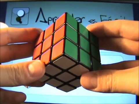 Aprender Matemáticas con el cubo Rubik – 2. Polígonos y Poliedros