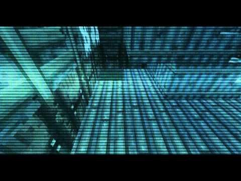 Minecraft: Walking Dead – odcinek 4