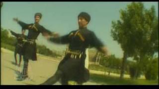دانلود موزیک ویدیو گتمه قال رحیم شهریاری