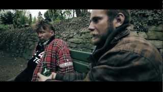 Video DUHAN ft. SZH - Jeden z nás  (MYSTIKA PRODUKT VIDEO)