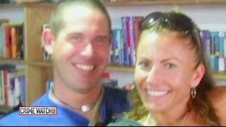 Video Wife stands by Marine husband who killed girlfriend (Pt. 1) – Crime Watch Daily. MP3, 3GP, MP4, WEBM, AVI, FLV Agustus 2019