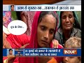 Another lynching take place, days after Supreme Court slams Centre on mob rule - Video