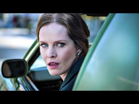 "Zelena: ""Miss Me?"" (Once Upon A Time S6E19)"