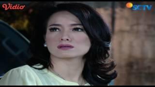download lagu download musik download mp3 Anak Langit: Yoelitta Menyebut Al Adalah Anaknya | Episode 55-56