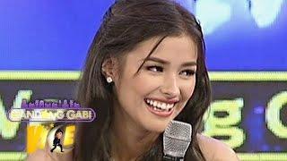 Video GGV: Liza believes that she's not beautiful MP3, 3GP, MP4, WEBM, AVI, FLV Oktober 2018