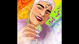 Almighty Revela Que Es Bisexual y Que Tambien Ama A Los Hombres!!!