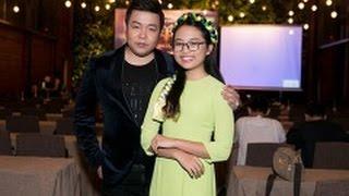 Phương Mỹ Chi ra dáng thiếu nữ ở tuổi 14(Tin tức Sao Việt), Thần tượng Bolero, liveshow than tuong bolero