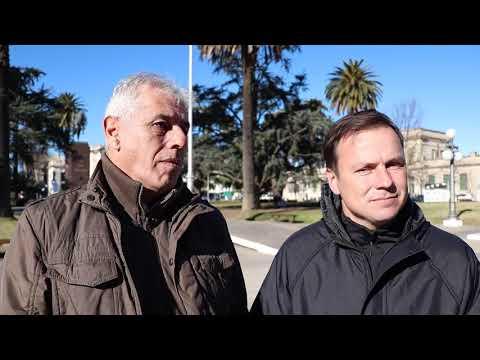 Preparan un Gran Premio en homenaje a Sebastián Cancio