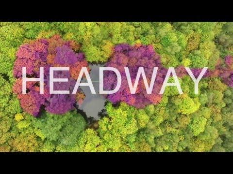 Headway OST - Alexis Maingaud