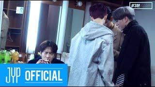 Video #3분갓세븐_20171107_30 MP3, 3GP, MP4, WEBM, AVI, FLV Desember 2017