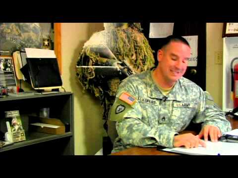 Sergeant Major Army Pay Scale