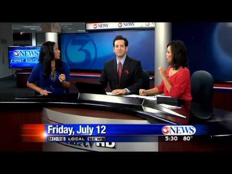channel 3 news corpus christi