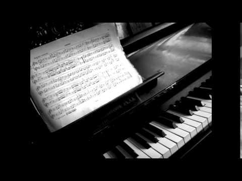 (Piano) 316 White Lies - Yiruma - Thời lượng: 3 phút, 33 giây.