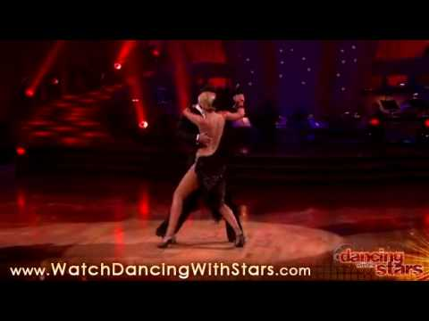 So you think you can dance 5.....tango guest!!!!