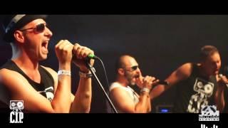 Video The C.I.P. - BĚŽ DO LESA